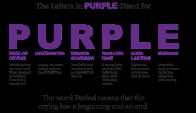 purple-acro