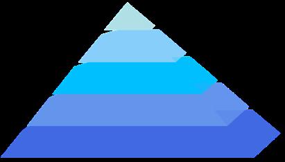 pyramids-305074_960_720