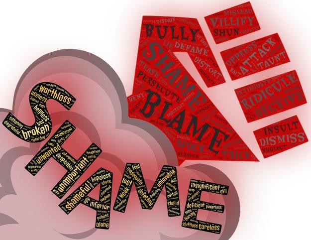 shame-2087867_1920.jpg