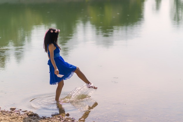 water-1156512_1920